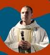 As melhores de Frei Gilson para orar e renovar a sua fé