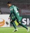 Palmeiras x Internacional Ao Vivo: onde assistir online e na TV ao jogo