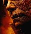 """""""Halloween Kills"""" é maior estreia de terror da pandemia"""