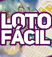 Lotofácil tem prêmio de R$ 6,1 milhões no concurso desta segunda-feira (18)