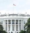 Casa Branca diz estar pressionando Opep para aumentar produção