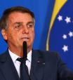 Devemos resolver esta semana a extensão do auxílio emergencial, diz Bolsonaro