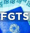 Situações em que é possível fazer o saque do FGTS sem ser demitido