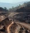 Vale produz 89,4 mi t de minério de ferro no 3º tri; corta extração de alta sílica