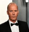 The Flash | Diretor não teve dificuldades para escalar Michael Keaton