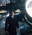 J.K. Simmons será o Comissário Gordon no filme da Batgirl