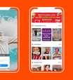 Kwai lança ADS e revela: 'Sertanejo e Forró são os gêneros mais usados do app'