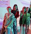 Netflix: Rebelde estreia 5 de janeiro; veja o primeiro videoclipe