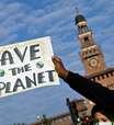 G20 se divide sobre carvão e limite de 1,5ºC para aquecimento antes de cúpula de Roma