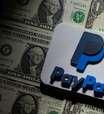 PayPal faz oferta de US$45 bi pela Pinterest, dizem fontes