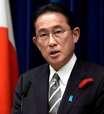Pesquisas indicam que bloco governista do Japão deve manter maioria em eleição