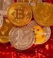 Startup de criptomoedas FTX Trading é avaliada em US$25 bi após captação