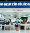 Cade aprova compra do Kabum pelo Magazine Luiza