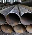 Preços de produtos ferrosos despencam na China com pressão de controles do governo