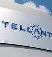 Stellantis firma joint venture com Samsung SDI em baterias para carros elétricos