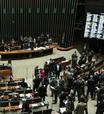 Câmara aprova PEC dos Precatórios e mudança no teto de gastos