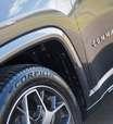 Pirelli lança 3 novos pneus e tecnologia de autovedação
