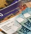 Devendo IPTU e IPVA no DF? Pagamento pode ser feito sem juros ou multas