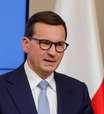 Polônia tenta amenizar polêmica entrevista de premiê contra UE