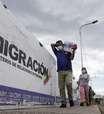 Colômbia prevê influxo de imigrantes com reabertura de fronteira da Venezuela