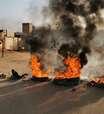 Capital do Sudão é fechada após tumultos violentos na esteira de golpe