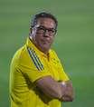 Cruzeiro vai reclamar na CBF de arbitragem na Série B
