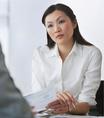 6 frases que o desqualificam durante uma entrevista