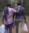 Quênia proíbe filme de temática LGBTQIA+