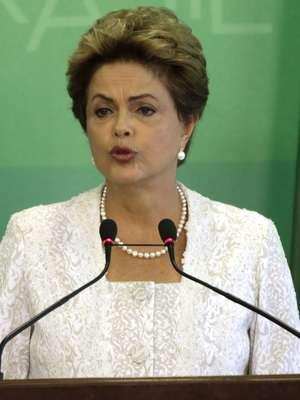 Revista diz que marqueteiro de Dilma é alvo da Lava Jato