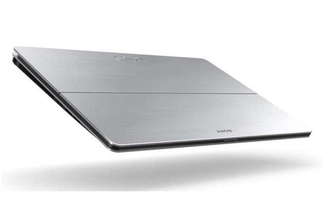 """Notebooks """"híbridos"""" da Sony custarão a partir de R$ 3.400"""