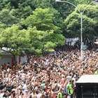 Rio: veja a programação do carnaval de rua para este domingo