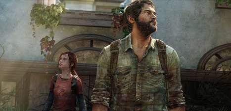 Série de The Last of Us terá 10 episódios