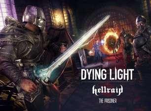 Dying Light: Hellraid ganha nova história em atualização gratuita