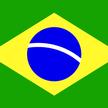 Logo do Seleção Brasileira