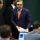 Advogado de Cunha pede arquivamento:
