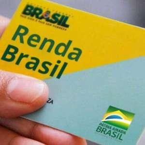 Congressistas rejeitam 'novo Bolsa Família' de Bolsonaro