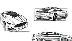 Ford convoca concurso de diseño entre estudiantes mexicanos