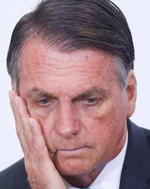 Reprovação ao governo Bolsonaro vai a 53%, aponta Ipec