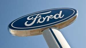 Ford revisará más de 380 mil vehículos por dos defectos
