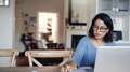 6 dicas infalíveis para gestão da pequena empresa