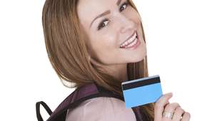 Y para un estudiante ¿Qué tarjeta bancaria es mejor?