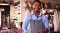 Como aumentar vendas: 5 estratégias para pequenas empresas