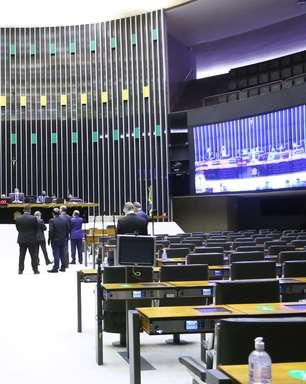 Comissão especial da Câmara rejeita voto impresso