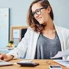 Confira 4 dicas de como fazer a contabilidade da sua empresa