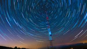¿Cuál es la compañía de telecomunicaciones más admirada ...