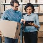 3 ferramentas que vão te ajudar na gestão de estoque
