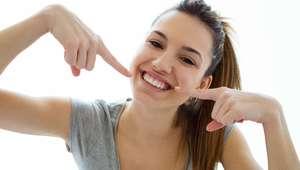 3 sinais sobre sua saúde que a boca pode revelar