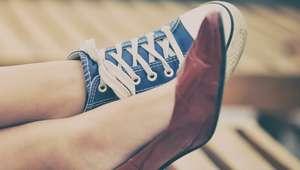 Cómo elegir el mejor zapato según la ocasión