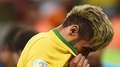 Com quatro brasileiros, Fifa divulga seleção popular da Copa