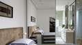 Saiba como decorar quartos pequenos